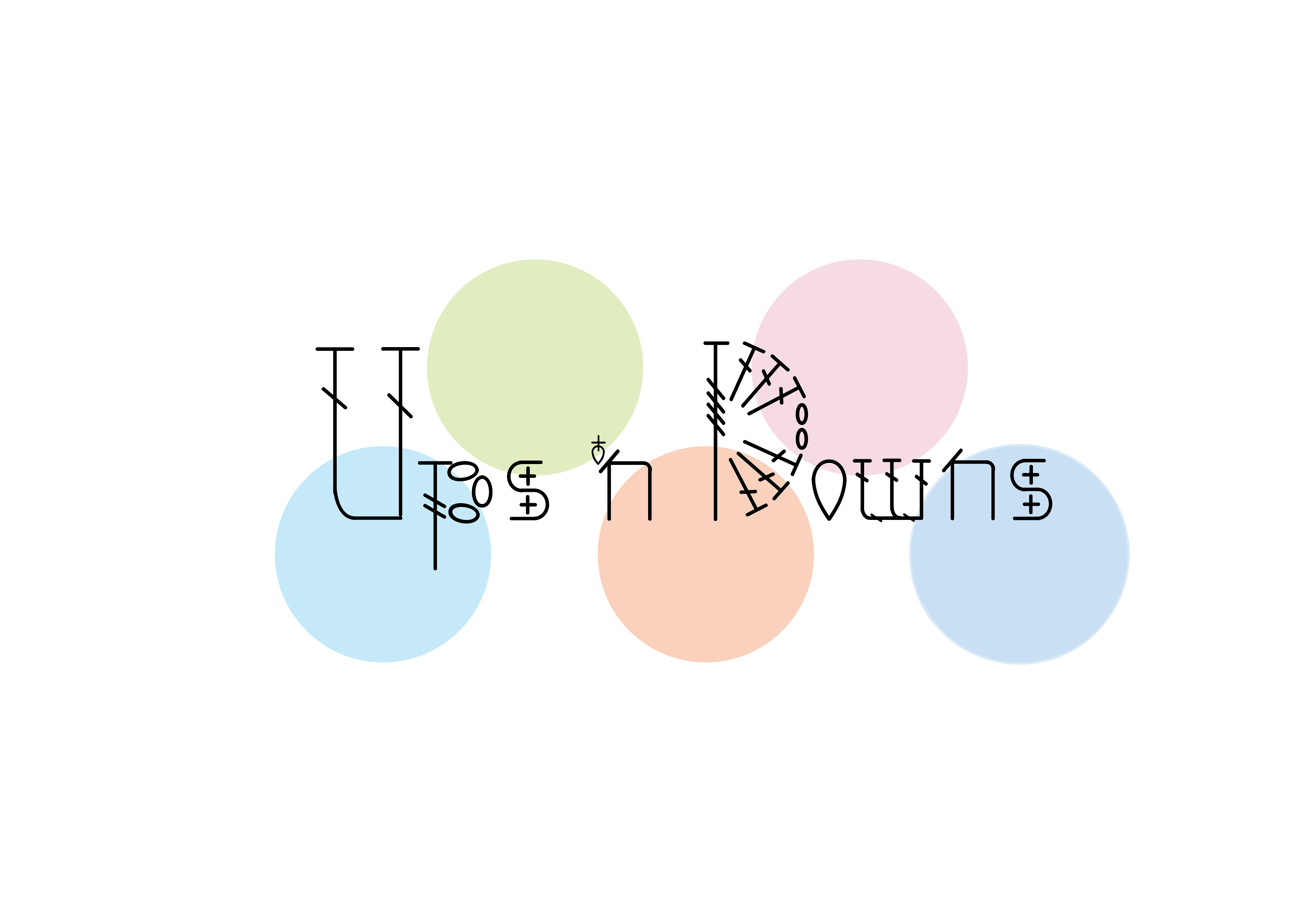 logo-ups---downs-02.png
